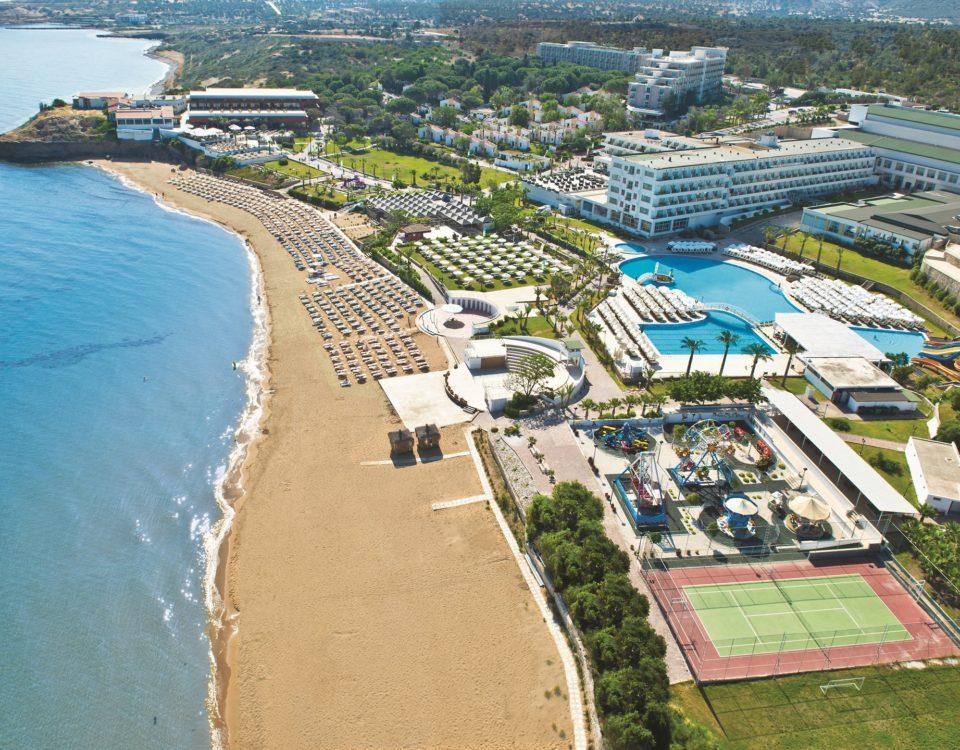 Acapulco-Resort-Convention-Spa-Genel-122243