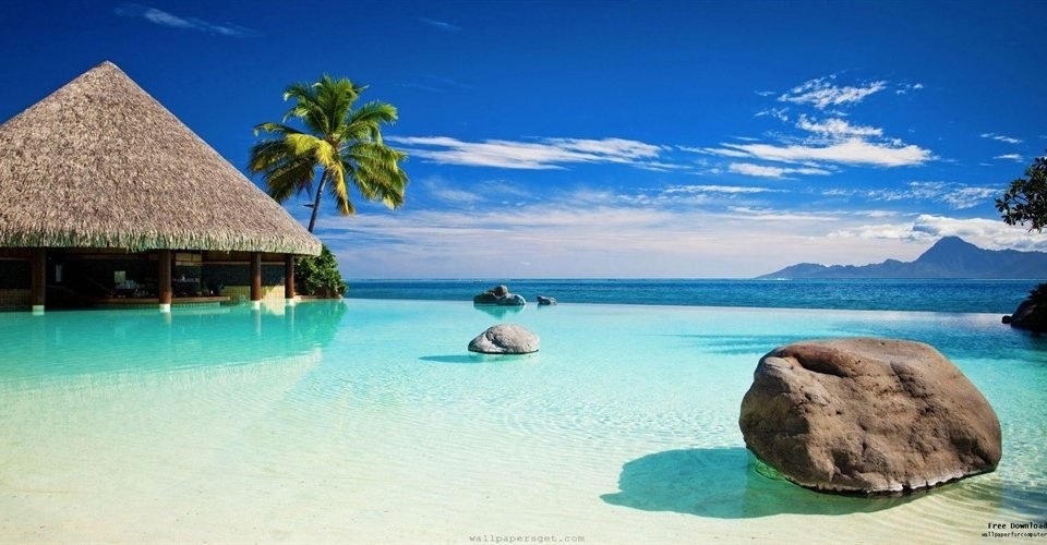 Bora-Bora-Resort-Infinity-Pool_1000x500