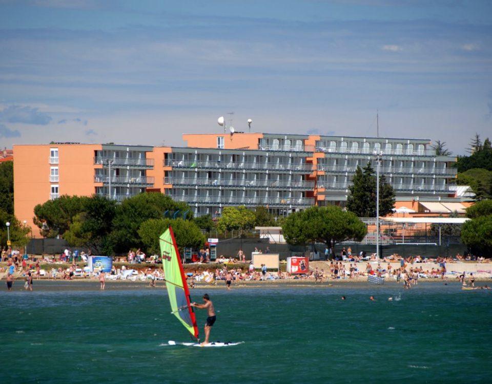 Hotel-Holiday-Medulin-6