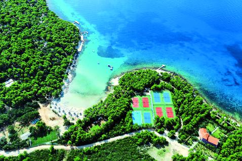 pine-beach