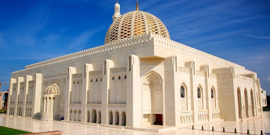 Sultan-Qaboos-Grand-Mosque-59901-001