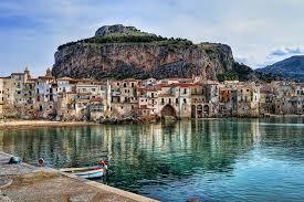 cefalu-sicilija