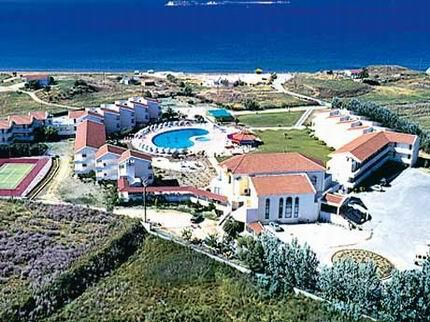 cephalonia-palace-hotel-kefalonia