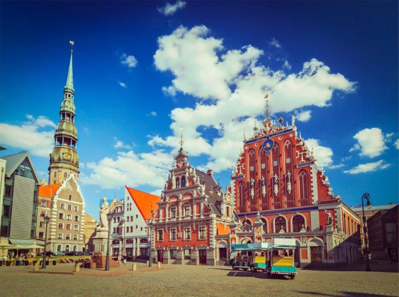 dežele baltika in skandinavske prestolnice6
