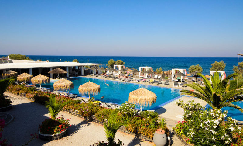 mediterranean-beach-35446571-1472565865-ImageGalleryLightbox