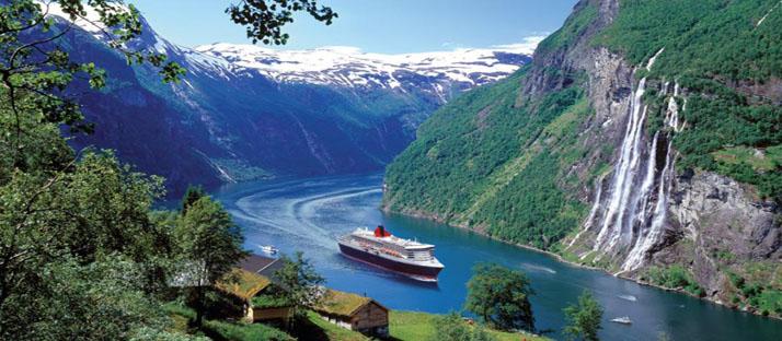 norveški fjordi0