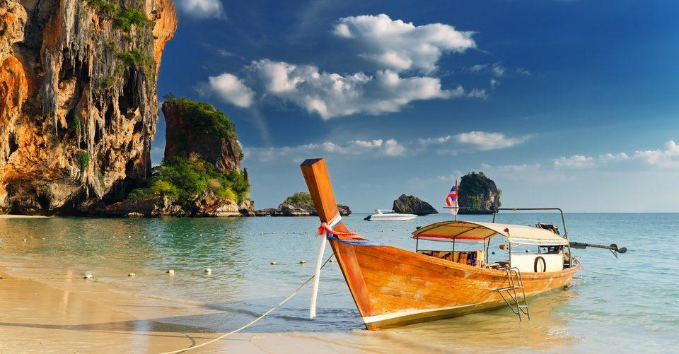 thailand-wallpaper-3