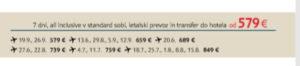 1-Celozaslonski zajem 6.1.2019 91445