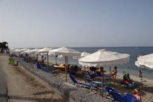 Mitsis Laguna Resort & Spa kreta2