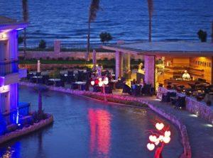 Mitsis Laguna Resort & Spa kreta3jpg