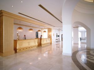Mitsis Laguna Resort & Spa kreta4pg