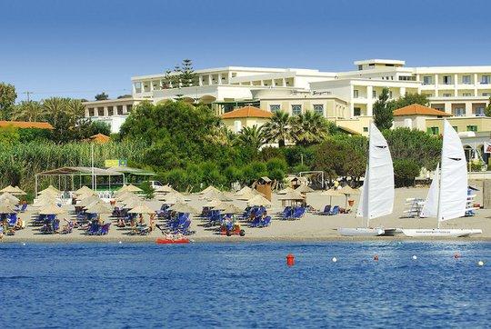 Mitsis Rodos Maris Resort & Spa2