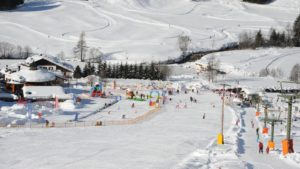 SS-G-Ski-Italy-Resort-Marilleva-Folgarida-Learning-slopes