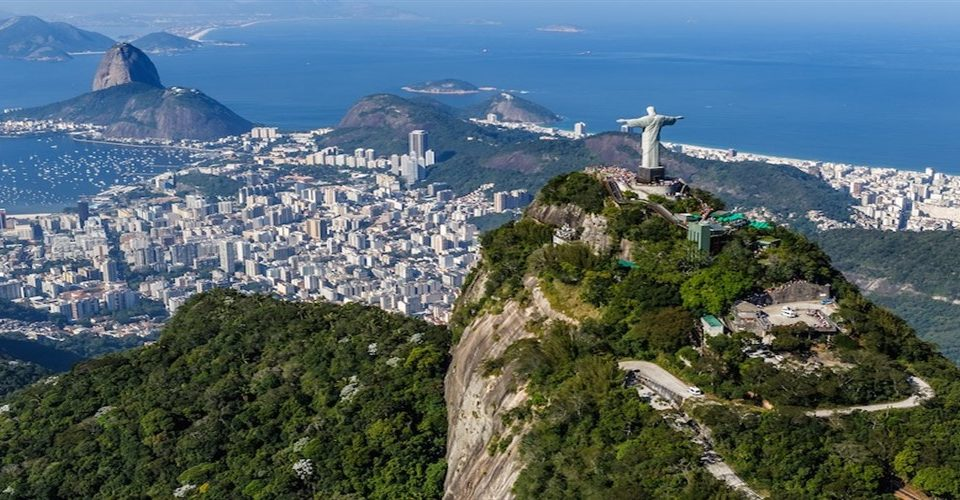christ_the_redeemer_1000x500