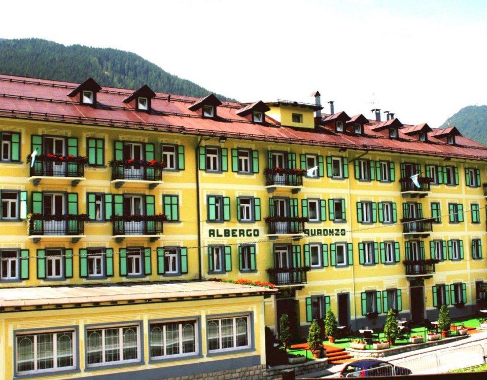 hotel-auronzo-struttura-2
