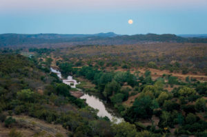 makuleke-river-running-through-the-african-bush