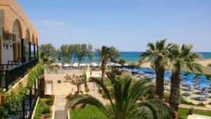 malia-bay-beach-hotel kreta1