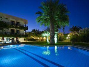 malia-bay-beach-hotel kreta2