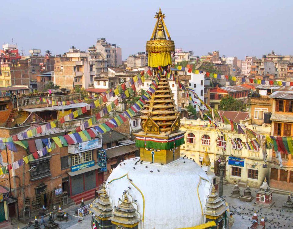 nepal-kathmandu-kathesimbu