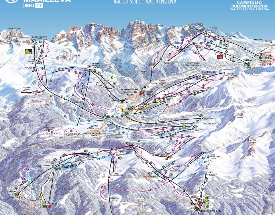 skimap_skiarea_2016-2017_1600x1600