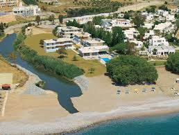 stafilia-beach-rodos